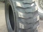 Фото в   Размер шины 12-16. 5 Rg400  Бренд Armour в Краснодаре 0