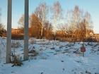 Свежее foto  5 соток ИЖС г, Москва Варшавское ш от мкад 32 км д, Акулово 37717949 в Подольске