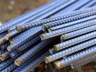Просмотреть foto Строительные материалы Арматура стальная и композитная Подольск 38308752 в Подольске