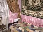 Уникальное изображение Продажа квартир Продажа комнаты 38532023 в Подольске