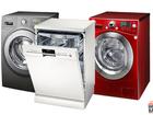 Фото в   Ремонт стиральных машин любых марок и производителей, в Подольске 100