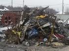 Свежее фотографию  Пункт приема металлолома, Вывоз металла металлолома, 8926 966 28 98 38985881 в Подольске