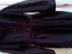 Просмотреть фотографию  Пальто демисезонное 39003222 в Подольске