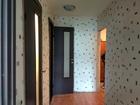 3 комнатная квартира г, Подольск микр, Силикатная Художественный проезд