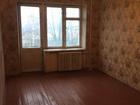 Срочная продажа 1-комн. квартиры без торга.  Общая площадь 3