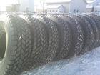 Просмотреть foto Шины Крановые шины 16, 00R25 * 174F/177E TL B05N HILO 59440353 в Подольске