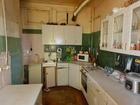Скачать бесплатно фотографию  Просторная комната в 2-х комнатной квартире, 66487580 в Подольске