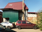 Увидеть фото  Здание промышленного назначения г, Подольск, ул, Комсомольская 68022180 в Подольске