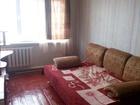 Просмотреть изображение  Продаю изолированную комнату в 2-х комнатной квартире, Поселок Знамя октября, район Новой Москвы, 69201649 в Москве