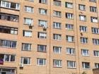 Предлагается к продаже комната на 5-ом этаже 9-этажного кирп