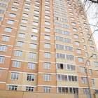 Торговая площадь в собственность 268.9 кв. м. Симферопольско
