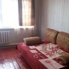 Продаю изолированную комнату в 2-х комнатной квартире