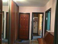 Продаю 3-х комн, квартиру в Подольске Продаю 3-х комнатную квартиру в Парковом м