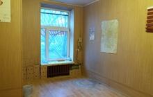 Сдаю помещения под офис г, Подольск, ул, Б, Серпуховская, д, 50