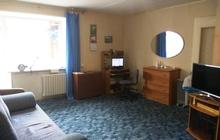 1-комнатную квартиру в центре г, Подольск, ул, Свердлова, д, 25