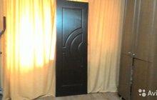 Новое дверное полотно