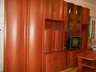 Просмотреть изображение  Продам стенку и журнальный столик 33479479 в Полысаево