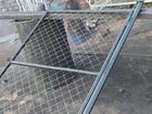 Просмотреть foto Разное калитка 35155721 в Приволжске