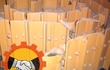 ТСК ОртусТех реализует гусеницы для тракторов