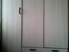 Уникальное изображение Мебель для спальни шкаф для одежды 34960815 в Прокопьевске