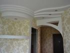 Фотография в   Вид услуги: Ремонт, монтажно-отделочные работы. в Прокопьевске 500