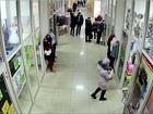 Новое фото Коммерческая недвижимость ОТЦ Горнячка предлагает офисы, бутики, однообъемники от 16 до 2 150 кв, м 39031262 в Прокопьевске