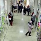 ОТЦ Горнячка предлагает офисы, бутики, однообъемники от 16 до 2 150 кв, м