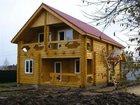 Изображение в Строительство и ремонт Строительство домов Ремонт квартир, помещений под ключ Выполним в Протвино 0