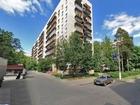 Предлагается к продаже двухкомнатная квартира в г. Протвино,