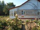 Изображение в Недвижимость Продажа домов Продается уютный, теплый дом 100м. кв на в Пскове 2100000