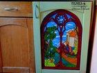 Фото в Услуги компаний и частных лиц Архитектура и дизайн * Предлагаю услуги по росписи, декорированию в Пскове 1000