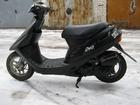 ����������� � ���� ������� ������ ������ Honda Dio-AF28. ������ ��������� � ������ 22�500