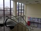 Изображение в Недвижимость Аренда нежилых помещений Сдается в ТЦ помещение площадью от 20-630 в Пскове 251300