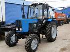 Смотреть foto Косилка Трактор Беларус 82, 1 35869915 в Пскове