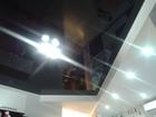 Фотография в Услуги компаний и частных лиц Грузчики Европейские натяжные потолки пр-во : Германия в Пскове 400