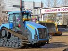 Новое фотографию Пресс-подборщик Трактор Агромаш Руслан 38452849 в Пскове