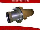 Увидеть foto Разное Сальниковые компенсаторы односторонние 39823637 в Пскове