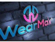 Супер Логотип для вашего сайта Профессионально, недорого разработаем для вас ори
