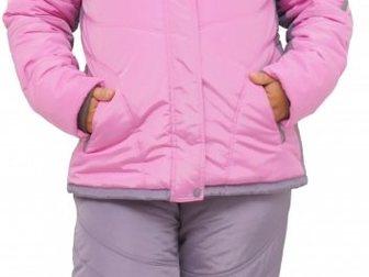 Увидеть foto  Женский зимний костюм для прогулок 34325683 в Норильске