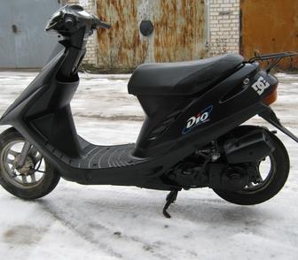 Купить скутер в Украине и Киеве недорого- цены, характеристики