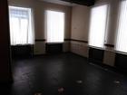 Просмотреть изображение Аренда нежилых помещений Сдам помещение с отдельным входом в бизнес-центре 37645167 в Пушкине