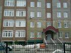 Скачать бесплатно фотографию Аренда жилья Двухкомнатная квартира в Ивантеевке ул Дзержинского д 15а 32390710 в Ивантеевке