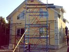 Фотография в Строительство и ремонт Строительство домов Если вы решили обновить внешний вид своего в Пушкино 0