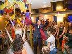 Смотреть фото  Тамада, ведущая на свадьбу, юбилей, праздник в г, Пушкино, 33254954 в Пушкино