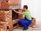 Свежее foto Строительство домов Печи, камины, барбекю, а также их ремонт, 33324053 в Пушкино