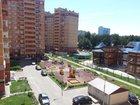 Фотография в Недвижимость Аренда жилья Дополнительная информация: Сдается на длительный в Пушкино 28000