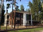 Фото в   Лесной поселок «Чистые пруды 3» в 17 км от в Пушкино 12000000