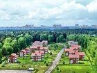 Фотография в Отдых, путешествия, туризм Товары для туризма и отдыха Для отдыха с семьей или дружеской компанией в Пушкино 0