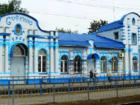 Свежее изображение  Комната в Софрино 36817433 в Пушкино