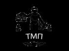 Изображение в   ПК «ТМП» - юридическая компания, специализирующаяся в Пушкино 3000